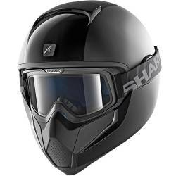CASCO SHARK VANCORE DUAL BLACK