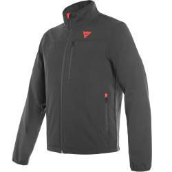 CHAQUETA DAINESE MID-LAYER AFTERIDE