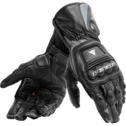 GUANTES DAINESE STEEL-PRO NEGRO/GRIS