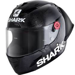 CASCO SHARK RACE-R PRO GP FIM RACING 1