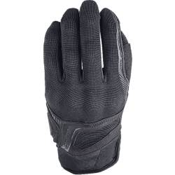 GUANTES FIVE RS3 WOMAN NEGRO