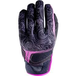 GUANTES FIVE GLOBE WOMAN