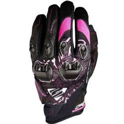 GUANTES FIVE STUNT EVO REPLICA LADY