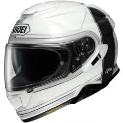 CASCO SHOEI GT-AIR 2 CROSSBAR TC6