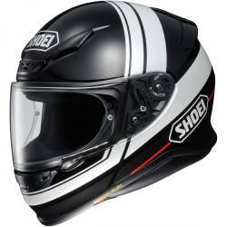CASCO SHOEI NXR PHILOSOPHER TC5