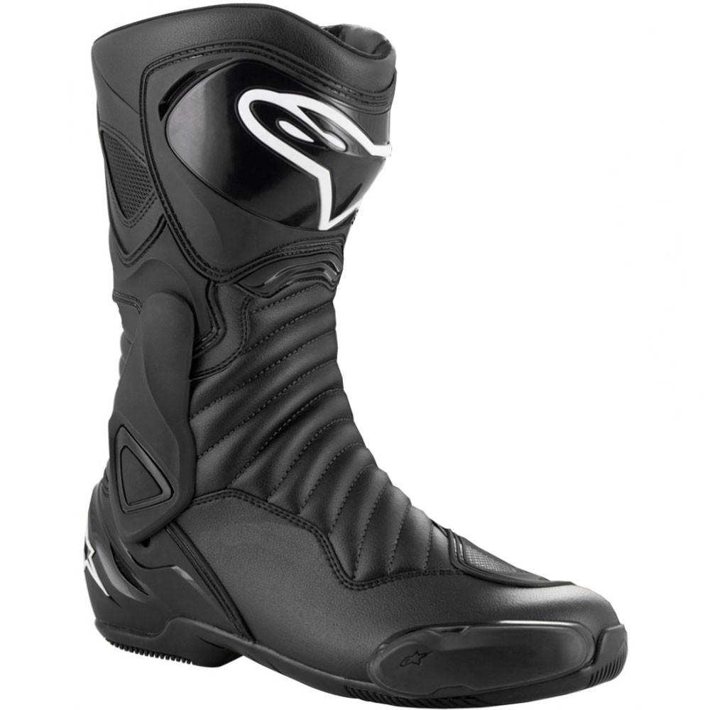 Alpinestars S MX 2 Boots | Motos