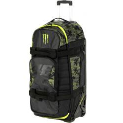 BOLSA TROLLEY VR46 RIG 9800 LIMITED EDITION OGIO-MONSTER CAMP