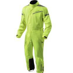 MONO REVIT IMPERMEABLE PACIFIC 2 H2O AMARILLO FLUOR
