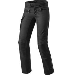 PANTALONES REVIT ENTERPRISE 2 LADY NEGRO