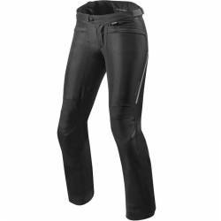 PANTALONES REVIT FACTOR 4 LADY DE TALLAS CORTAS