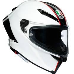 CASCO AGV PISTA GP RR...