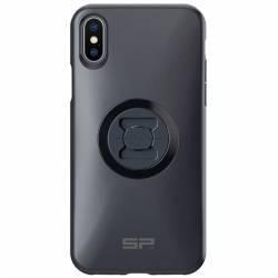 FUNDA DE MOVIL SP CONNECT PHONE CASE SPC55100