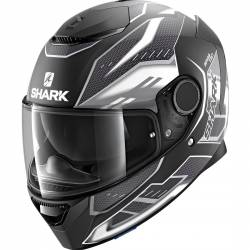 CASCO SHARK SPARTAN 1.2 ANTHEON KWK