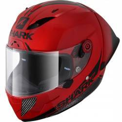CASCO SHARK RACE-R PRO GP 30TH ANNIVERSARY ROJO RDK