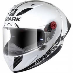 CASCO SHARK RACE-R PRO GP...