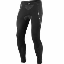 PANTALONES TERMICOS DAINESE D-CORE DRY PANT LL NGR