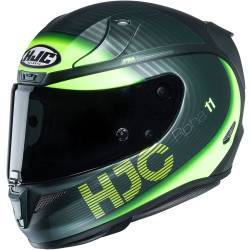 CASCO HJC RPHA11 BINE MC4HSF