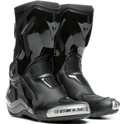 BOTAS DAINESE TORQUE 3 OUT LADY NEGRA