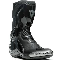 BOTAS DAINESE TORQUE 3 OUT AIR NEGRA