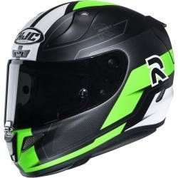 CASCO HJC RPHA11 FESK MC4SF