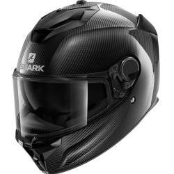 CASCO SHARK SPARTAN GT CARBON SKIN DAD