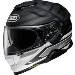 CASCO SHOEI GT-AIR 2 INSIGNIA TC5