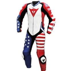 MONO DAINESE NICKY HAYDEN TRIBUTE PROFESIONAL