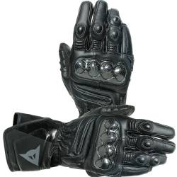 GUANTES DAINESE CARBON 3 LADY NEGRO