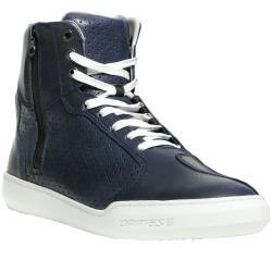 BOTIN DAINESE PERSEPOLIS AIR BLUE/ECLIPSE