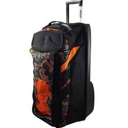 BOLSA TROLLEY OGIO ADRENALINE ROCK AND ROLL