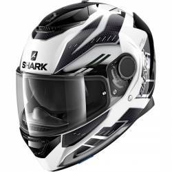 CASCO SHARK SPARTAN 1.2 ANTHEON WSK