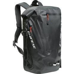 MOCHILA DAINESE D-STORM BACKPACK