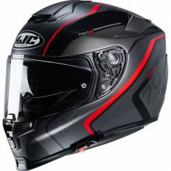 CASCO HJC RPHA70 KROON MC1SF