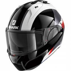 CASCO SHARK EVO-ES ENDLESS WKR