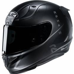 CASCO HJC RPHA11 JARBAN MC5SF