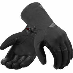 GUANTES REVIT CHEVAK GORE-TEX