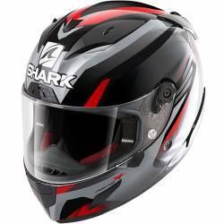 CASCO SHARK RACE-R PRO ASPY KAR