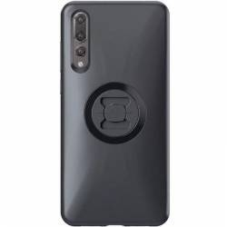 FUNDA DE MOVIL SP CONNECT HUAWEI P20 PRO