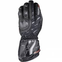 GUANTES FIVE WFX MAX OUTDRY