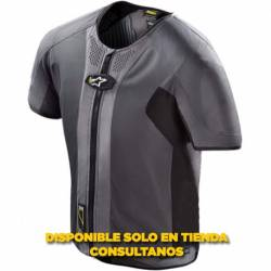 CHALECO ALPINESTARS TECH-AIR 5 AIRBAG SYSTEM