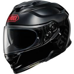 CASCO SHOEI GT-AIR 2 EMBLEM TC1
