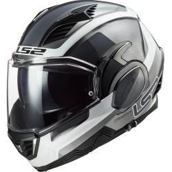 CASCO LS2 VALIANT II ORBIT JEANS
