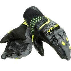 GUANTES DAINESE VR46 SECTOR SHORT