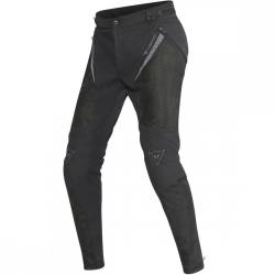 PANTALONES DAINESE DRAKE SUPER AIR TEX LADY NEGRO