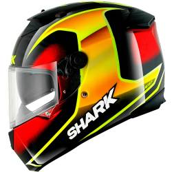 CASCO SHARK SPEED-R SERIE-2 STARQ