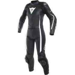 MONO DAINESE ASSEN DIVISIBLE LADY NEGRO