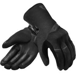 GUANTES REVIT FOSTER H2O