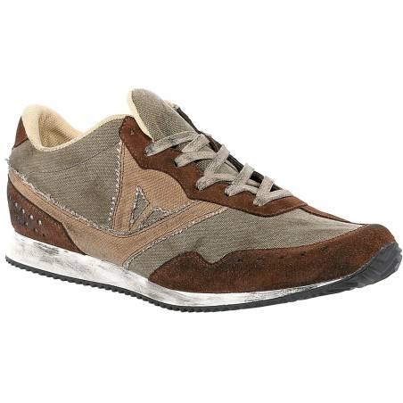 ZAPATILLAS DAINESE MOORE SHOES 36060