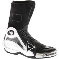 BOTAS DAINESE AXIAL PRO-IN BLANCAS
