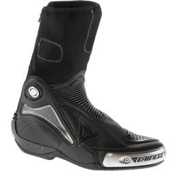 BOTAS DAINESE AXIAL PRO-IN NEGRAS